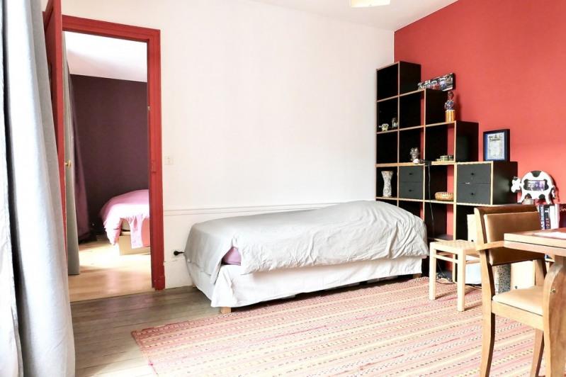 Vente appartement Paris 20ème 750000€ - Photo 6