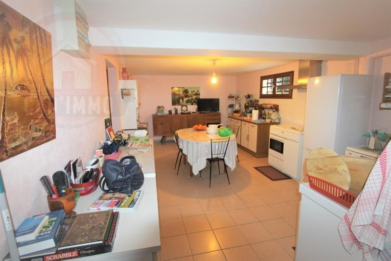 Sale house / villa Monbazillac 350 000€ - Picture 6