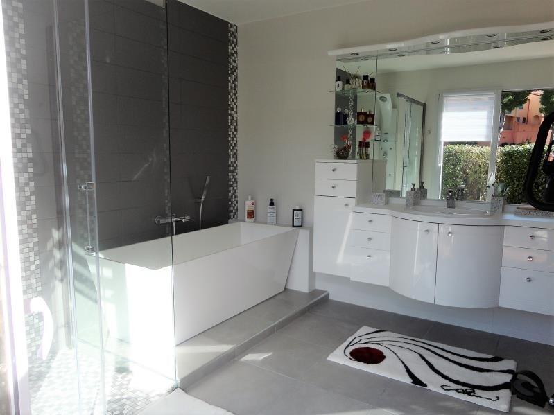 Vente de prestige maison / villa Collioure 850000€ - Photo 4