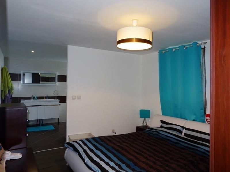 Venta  casa Bueil centre 315000€ - Fotografía 3