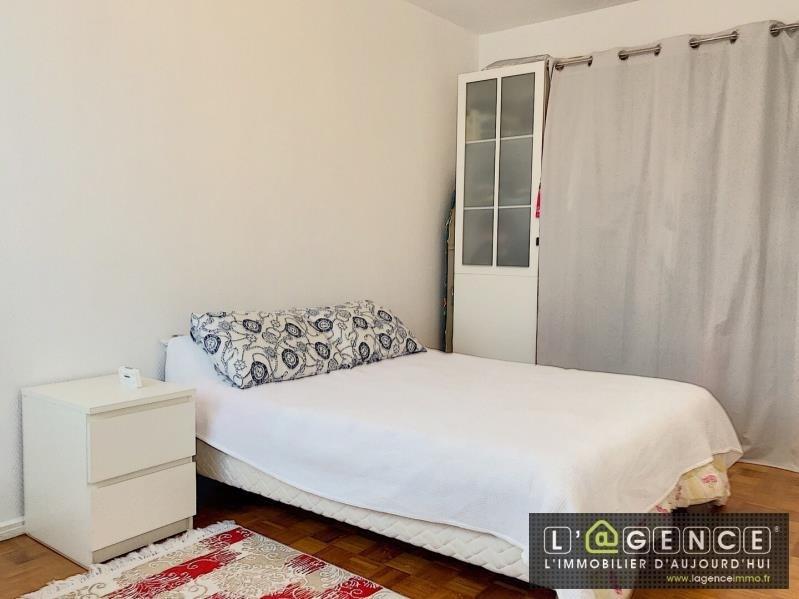 Vente appartement Colmar 110000€ - Photo 3
