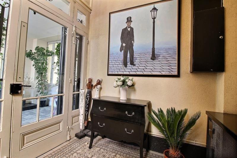 Vente appartement Villefranche sur saone 390000€ - Photo 3