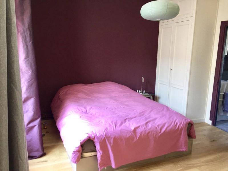 Sale apartment Paris 20ème 750000€ - Picture 5