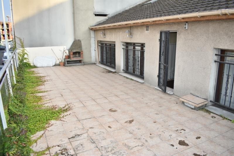 Vente maison / villa Bagnolet 449 000€ - Photo 3