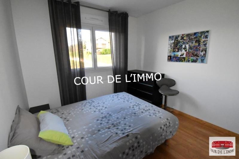 Vendita appartamento Cranves sales 290000€ - Fotografia 6