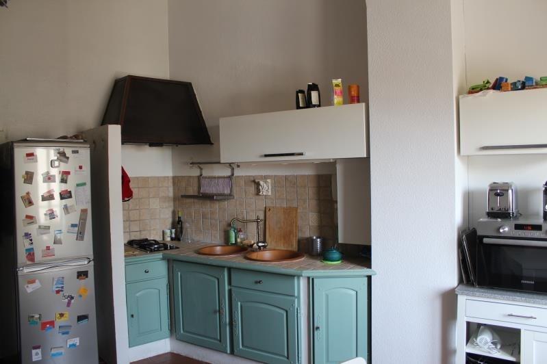 Vente appartement Villeneuve les avignon 140000€ - Photo 3