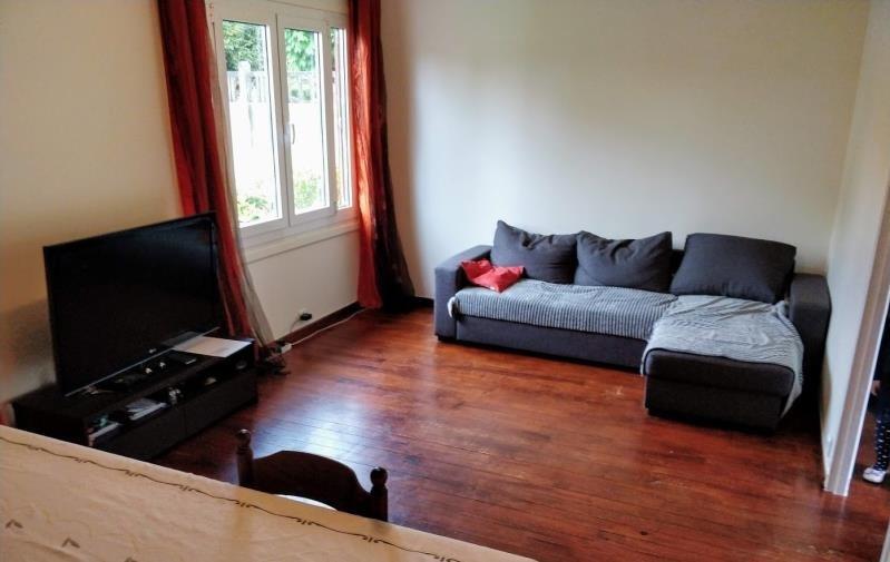 Vente maison / villa Sucy en brie 345000€ - Photo 3