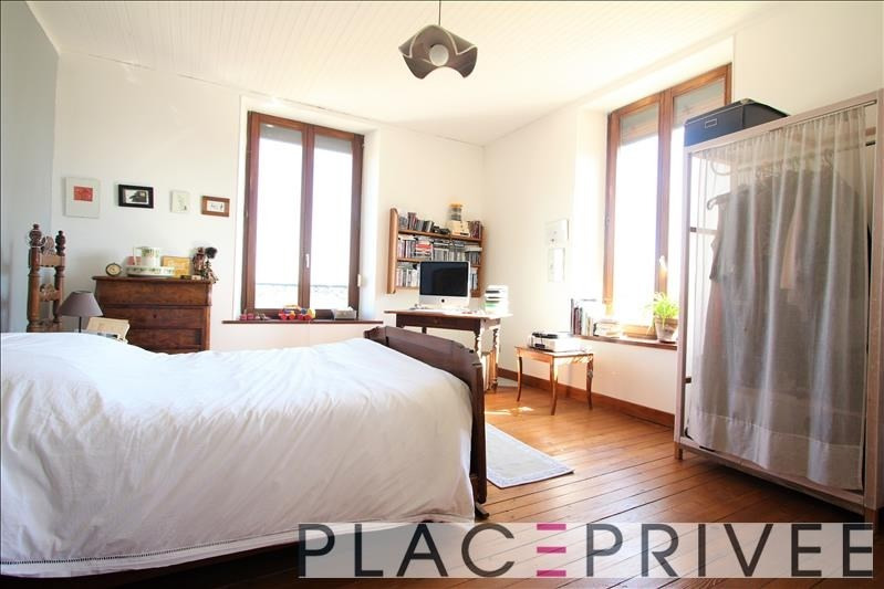 Vente maison / villa Letricourt 205000€ - Photo 6