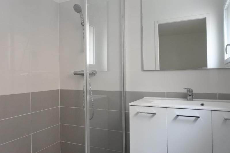 Vente appartement Romans sur isere 229 500€ - Photo 4
