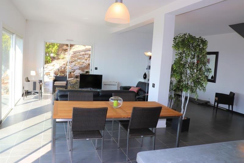 Vente de prestige maison / villa Cavalaire sur mer 1098000€ - Photo 2