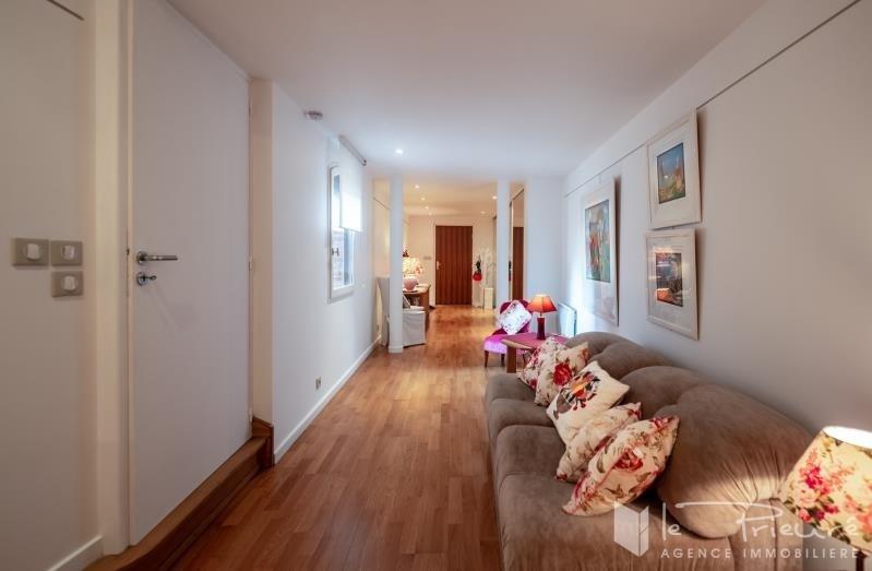 Vente appartement Albi 347000€ - Photo 10