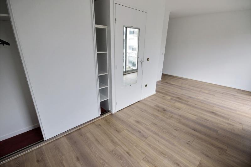 Verkoop  appartement Montrouge 130000€ - Foto 3
