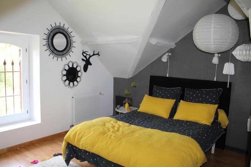 Venta  casa Langon 478400€ - Fotografía 6