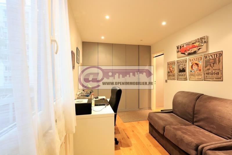 Vente appartement Montmorency 209 000€ - Photo 9