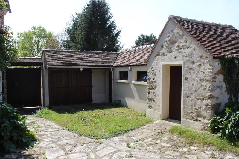 Vente maison / villa Boissy le chatel 294 000€ - Photo 3
