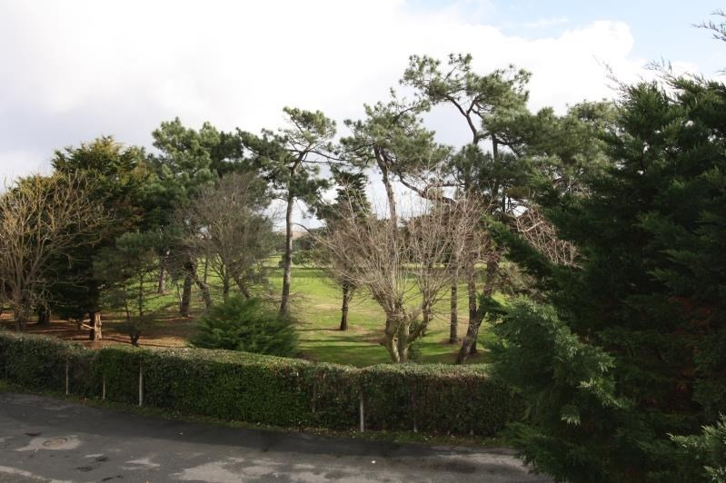Deluxe sale apartment Anglet 568500€ - Picture 8