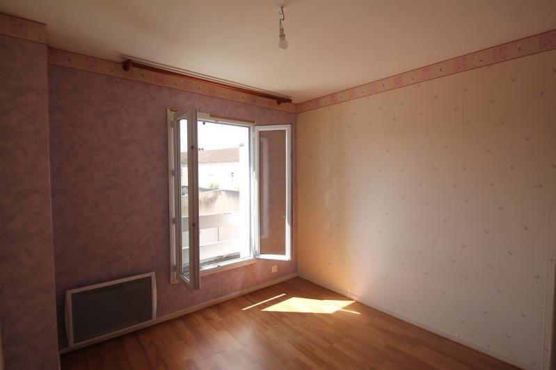 Sale house / villa Le mee sur seine 229000€ - Picture 7