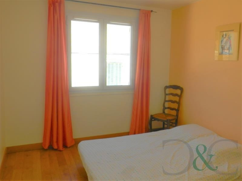 Sale apartment Le lavandou 329000€ - Picture 5