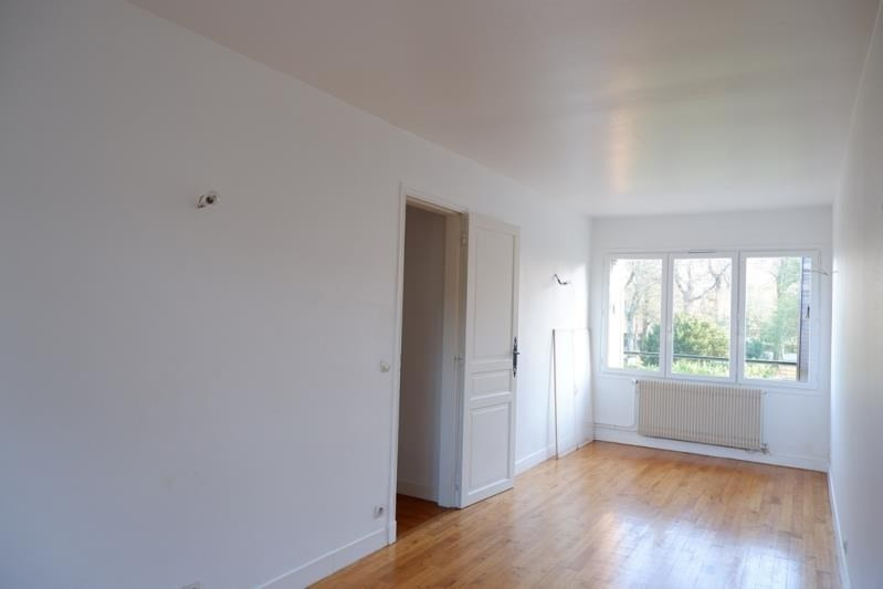Location maison / villa Maisons-laffitte 2 132€ CC - Photo 4