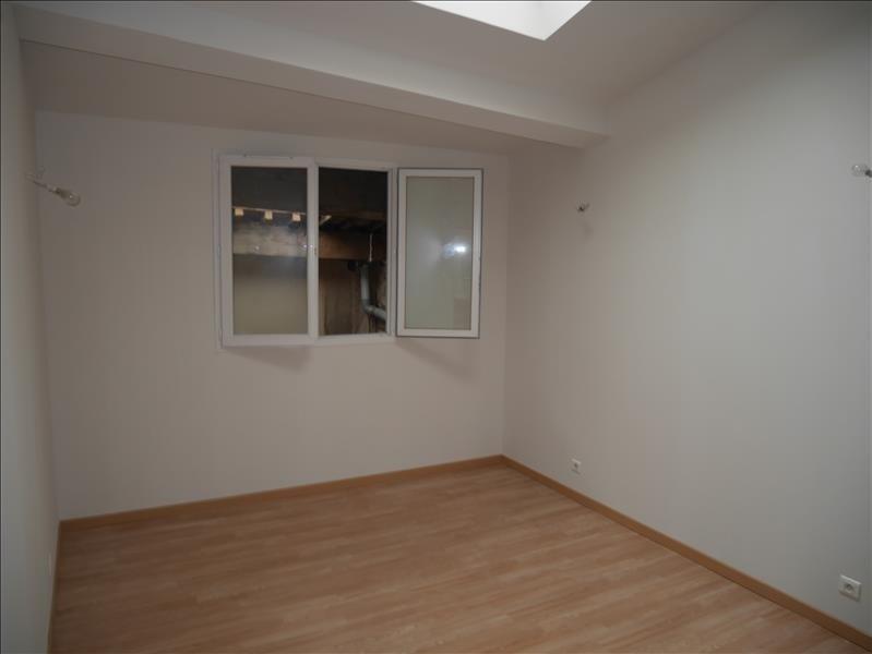Revenda casa Torreilles 306000€ - Fotografia 8