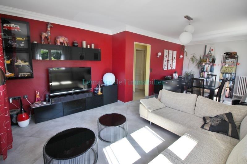 Vente maison / villa Peymeinade 445000€ - Photo 8