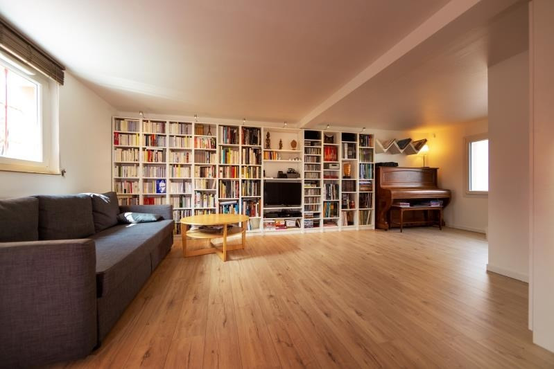 Vente de prestige maison / villa Toulouse 595000€ - Photo 5