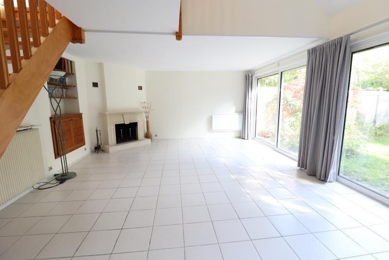 Vente maison / villa Verrieres le buisson 735000€ - Photo 2