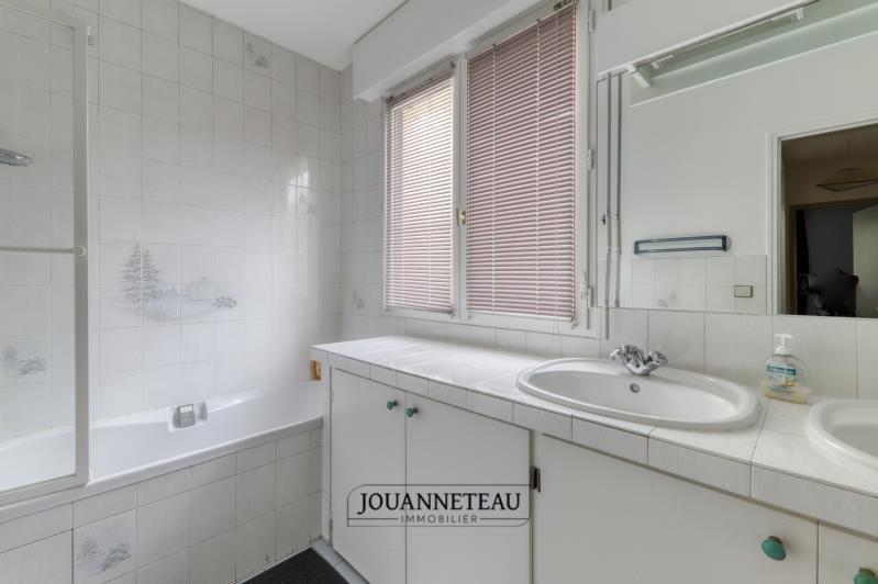 Vente de prestige maison / villa Vanves 1058800€ - Photo 9