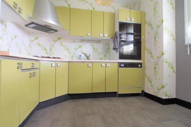 Vente appartement Le mans 103000€ - Photo 2