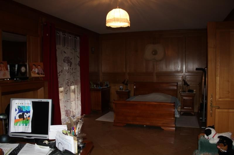 Vente maison / villa Maintenon 233 200€ - Photo 14