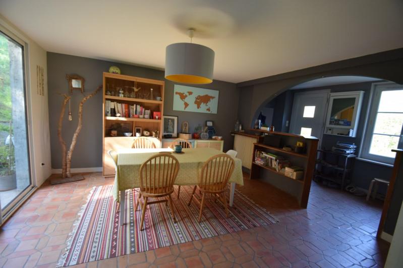 Verkoop  huis St ebremond de bonfosse 176500€ - Foto 2