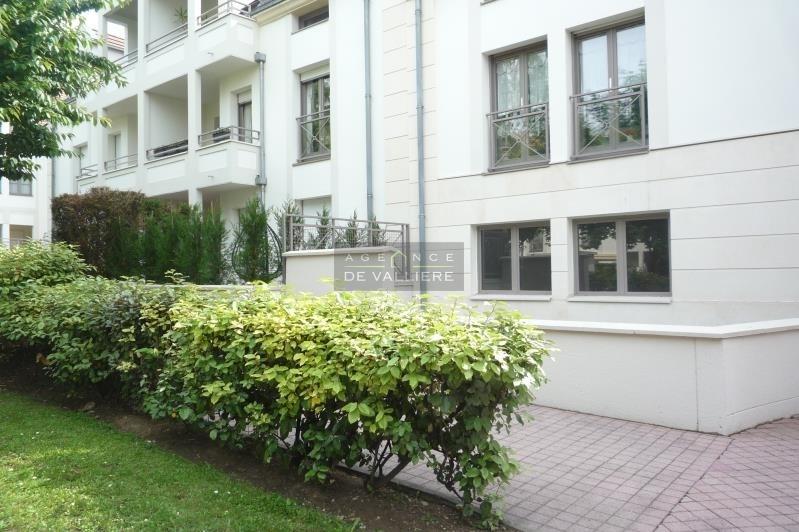 Sale apartment Rueil malmaison 498000€ - Picture 2