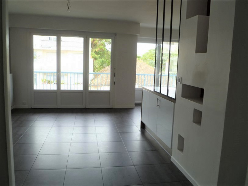 Location appartement La baule 755€ CC - Photo 6