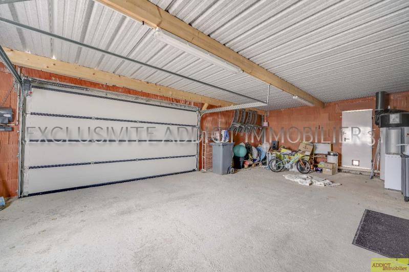 Vente maison / villa Lavaur 249900€ - Photo 8