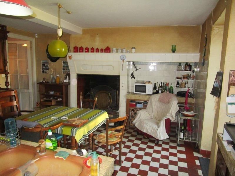 Vente maison / villa Neuvic 96500€ - Photo 3