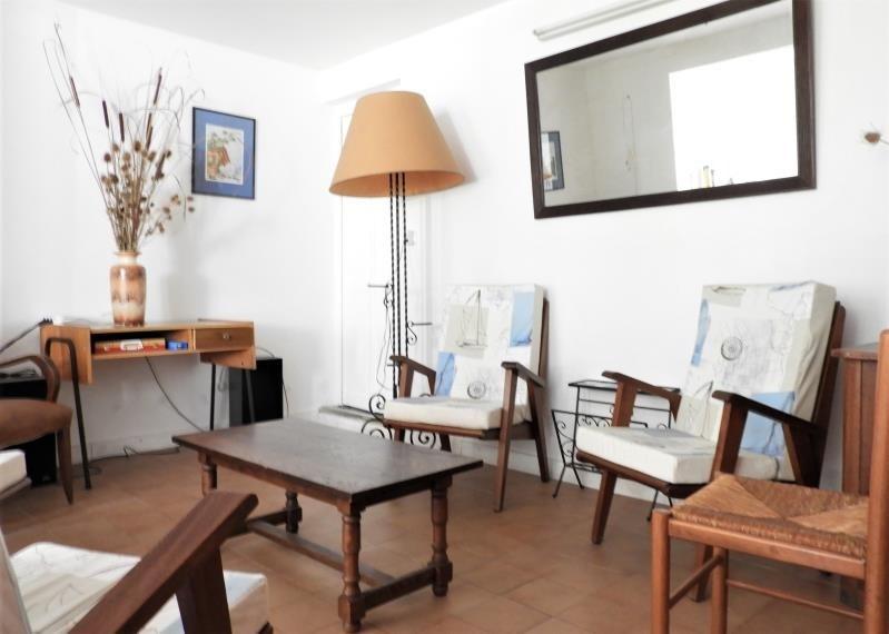 Vente maison / villa Dolus d oleron 178800€ - Photo 4