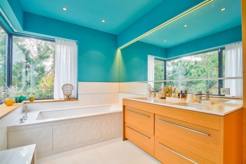 Vente de prestige maison / villa Rueil malmaison 4500000€ - Photo 13