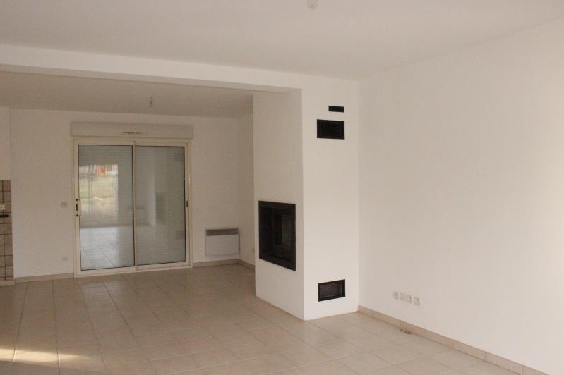 Vente maison / villa La ferte gaucher 241500€ - Photo 3
