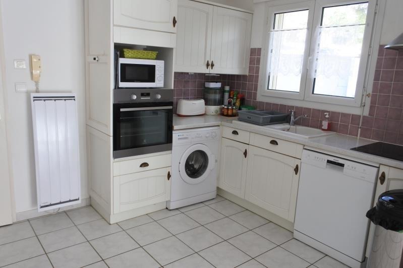 Vente maison / villa Romans sur isere 269500€ - Photo 6