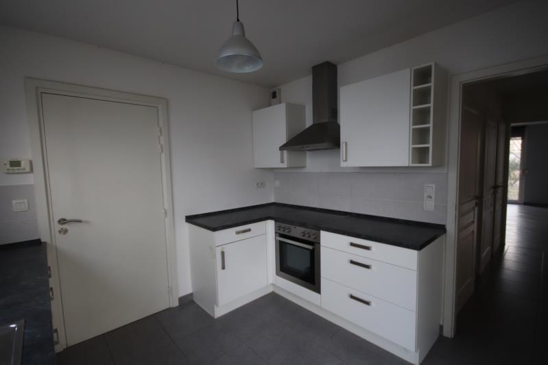 Rental house / villa Ostwald 1200€ CC - Picture 6