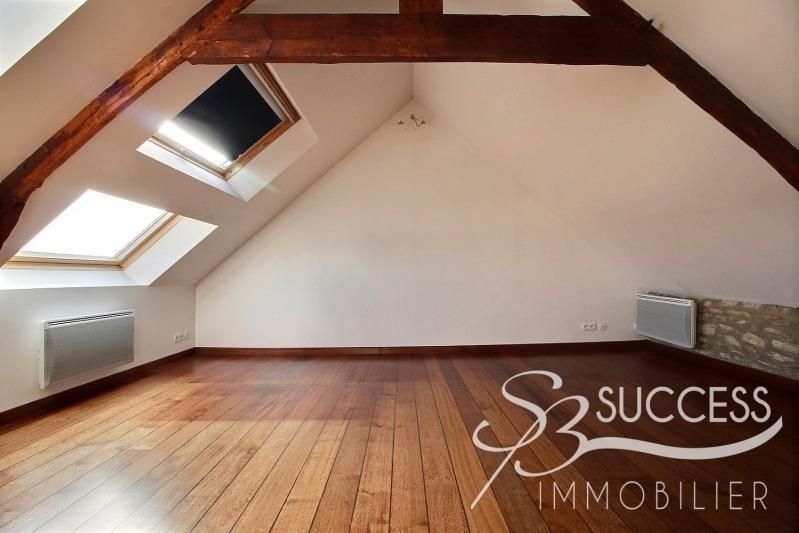Vendita casa Hennebont 298500€ - Fotografia 9