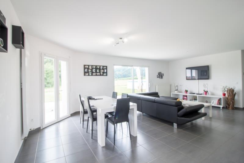Sale house / villa Lescar secteur 265000€ - Picture 6