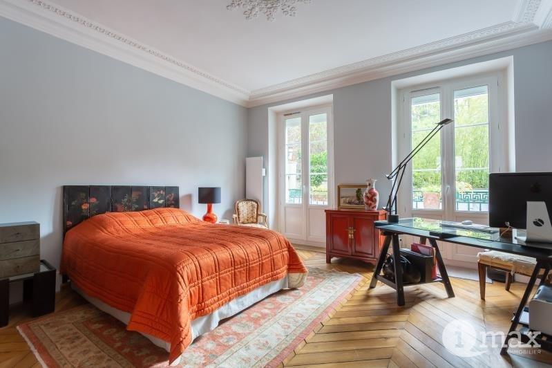 Vente appartement Paris 9ème 850000€ - Photo 4