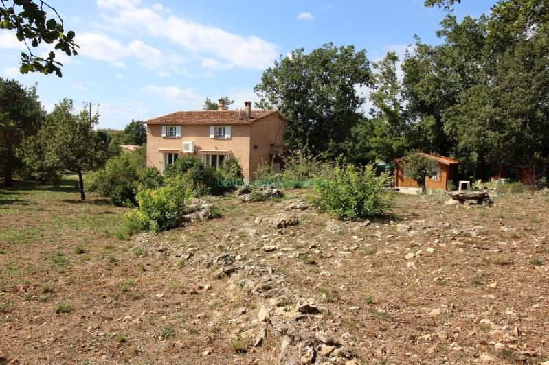 Vente maison / villa St cezaire sur siagne 295000€ - Photo 17