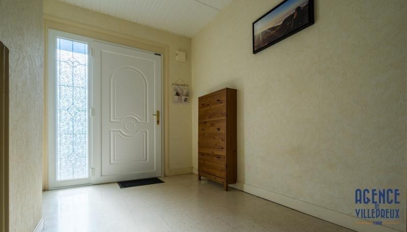 Sale house / villa Villepreux 299900€ - Picture 3