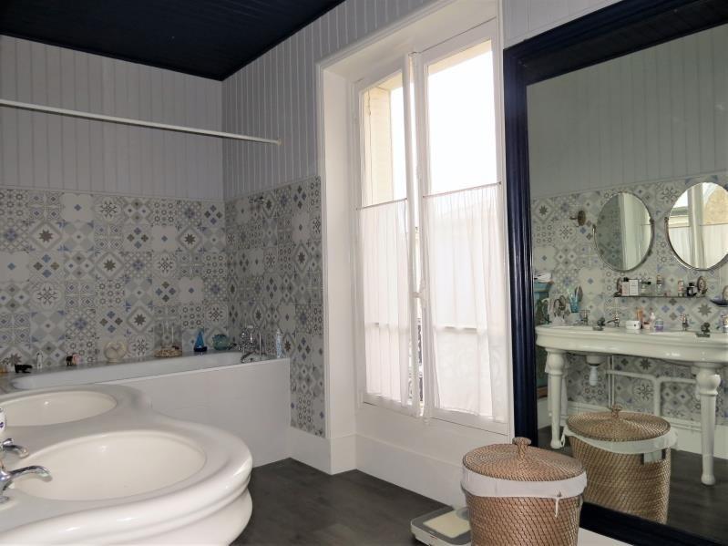 Vente maison / villa L isle adam 849000€ - Photo 7