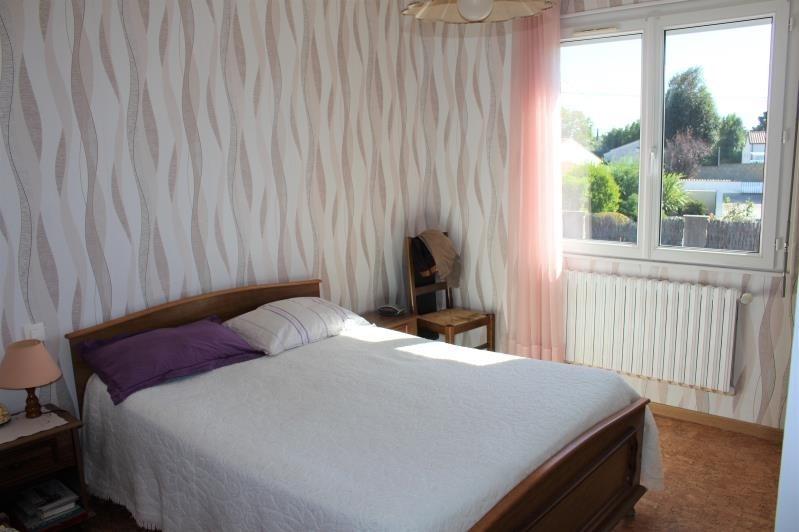 Vente maison / villa Olonne sur mer 297500€ - Photo 5