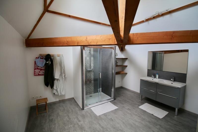 Deluxe sale house / villa La barre en ouche 590000€ - Picture 9