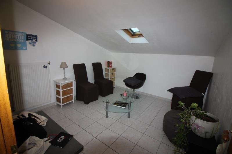 Vente maison / villa Le tignet 345000€ - Photo 10
