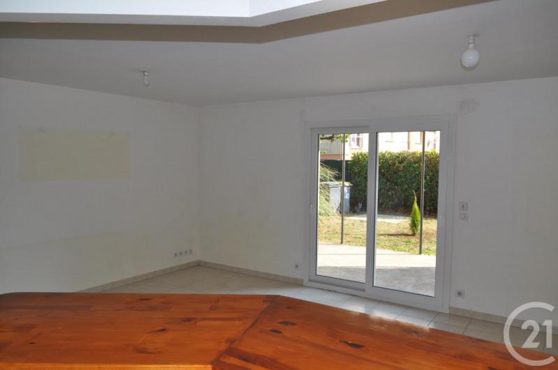 Sale house / villa Chasse sur rhone 280000€ - Picture 15